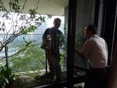 陽台上種大樹 -- 若山:105-1021 綠建築新工法審查--若山 (42).jpg