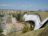 1-1  綠屋頂 -- 屋頂綠化:屋頂綠化-綠屋頂 IMG_4497.JPG