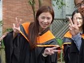 6-5  中華大學景觀建築研究所:104-1021  研究所畢業團拍 (2).jpg