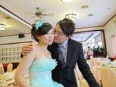 7  藍山園藝:小潔訂婚 101-0630 (14).jpg