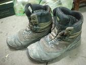 6-1  藍山生活:La New  第二代登山鞋--舊.JPG