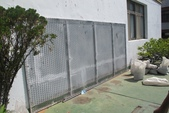 1-4  屋頂菜園 -- 竹南營盤社區之社區營造屋頂菜園:103-1022 屋頂菜園--營盤社區營造 (100).jpg