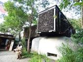 陽台上種大樹 -- 若山:105-1021 綠建築新工法審查--若山 (11).jpg