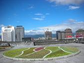 1-1  綠屋頂 -- 屋頂綠化:1 綠屋頂-信義行政中心 004.JPG