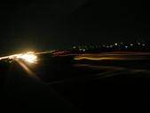 6-1  藍山生活:高速公路被拖吊 08.JPG