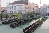 1-4  屋頂菜園 -- 竹南營盤社區之社區營造屋頂菜園:103-1022 屋頂菜園--營盤社區營造 (189).jpg