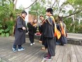 6-5  中華大學景觀建築研究所:104-1021  研究所畢業團拍 (1).jpg
