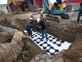 擴大樹穴結構模組--台中列管老樹移植施工實例:105-1206 台中水湳列管老樹移植 (317).jpg