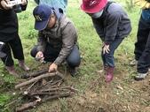 108-0106 生物炭的製成及木材再利用(劉晉宏老師):
