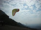 6-1  藍山生活:飛行傘 -- 賽嘉 980105-30.JPG