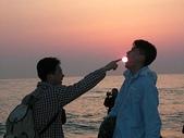 5-1  台灣的自然美景--網路圖片:玩太陽 06.jpg