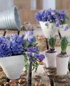 5-5  花:紫 101-0728-20.jpg