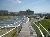 1-1  綠屋頂 -- 屋頂綠化:屋頂綠化-綠屋頂 IMG_4489.JPG