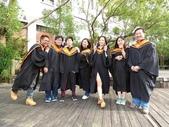 6-5  中華大學景觀建築研究所:104-1021  研究所畢業團拍 (4).jpg