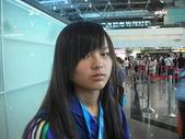 6-2  雅雅公主:990704 雅雅新加坡遊學 10