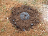 樹木棲地改善--麗池公園土壤透氣工法:104-1221 麗池--透氣工法 (20).jpg