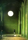 2-1  植生綠牆-花牆-立面綠化-垂直綠化-植生牆:04-1 Dilston Grove, Life Drawing