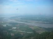 6-1  藍山生活:飛行傘 -- 賽嘉 980105-32.JPG