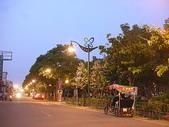 6-1  藍山生活:公路花園的黃昏 01.JPG
