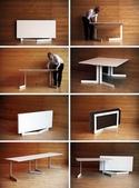 5-7  設計與建築:設計 (257).jpg