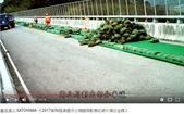 生態:通霄一號橋---台灣第一座跨越式動物通道 (3).JPG