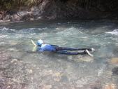 4-5  台灣櫻花鉤吻鮭  族群數量調查:DSCN9410  七家灣溪-櫻花鉤吻鮭數量調查