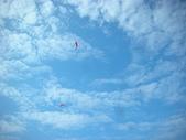6-1  藍山生活:飛行傘 -- 賽嘉 980105-38.JPG