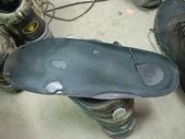 6-1  藍山生活:La New  第二代登山鞋--鞋墊.JPG