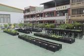 1-4  屋頂菜園 -- 竹南營盤社區之社區營造屋頂菜園:103-1022 屋頂菜園--營盤社區營造 (200).jpg