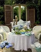 5-5  花:餐桌 101-0728-45.jpg