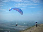 6-1  藍山生活:飛行傘 -- 賽嘉 980105-28.JPG