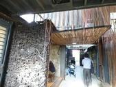 陽台上種大樹 -- 若山:105-1021 綠建築新工法審查--若山 (13).jpg