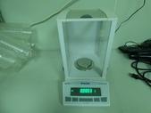 7  藍山園藝:藍山實驗室器材 (5).jpg