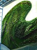 綠牆--法國綠牆大師派翠克.布朗克(Patrick Blanc)綠牆作品:13-3-201112-47-43546.jpg