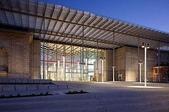 1-1  綠屋頂 -- 屋頂綠化:加洲科學博物館  10.JPG