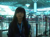 6-2  雅雅公主:990704 雅雅新加坡遊學 05