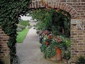 5-4  美麗的花園:美麗花園  038.jpg