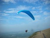 6-1  藍山生活:飛行傘 -- 賽嘉 980105-15.JPG