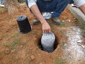 樹木棲地改善--麗池公園土壤透氣工法:104-1221 麗池--透氣工法 (16).jpg