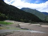 4-5  武陵--雪霸國家公園武陵遊憩區:武陵整地撒種工程  DSCN4493.JPG