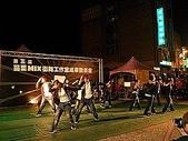 6-3  小宇王子:苗栗MIX街舞表演 100-0821-113.jpg