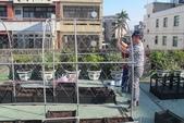 1-4  屋頂菜園 -- 竹南營盤社區之社區營造屋頂菜園:103-1022 屋頂菜園--營盤社區營造 (164).jpg
