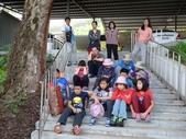 4-4  雪見 - 環境教育及工作假期:104-0430-2 泰安國小環境教育--種樹 (27).jpg