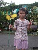 6-2  雅雅公主:雅雅--藍山園藝  DSCN3061.JPG