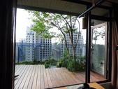 陽台上種大樹 -- 若山:105-1021 綠建築新工法審查--若山 (35).jpg
