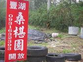 6-1  藍山生活:桑椹汁 002.JPG