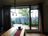 陽台上種大樹 -- 若山:105-1021 綠建築新工法審查--若山 (41).jpg