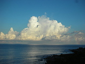 5-8  雲:雲 - 台東03.jpg
