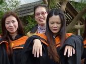 6-5  中華大學景觀建築研究所:104-1021  研究所畢業團拍 (8).jpg