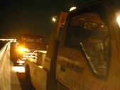 6-1  藍山生活:高速公路被拖吊 10.JPG